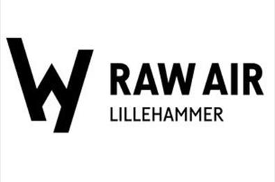 RAW AIR - Lillehammer