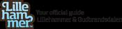 Lillehammer Logo