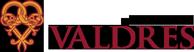 Valdres Logo